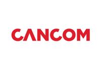 cancom logo
