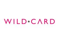 wild card pr logo